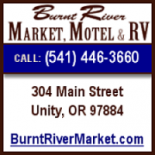 Burnt+River+Market