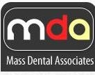mass dental