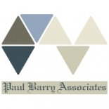 Paul Barry Associates