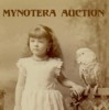 Mynotera Auction