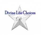 Divine Lifechoices