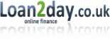 loan2day finance limited