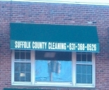 Suffolk Cleaning