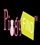 Piggyfind� Daily Deals