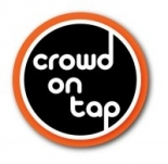 Crowdontap Ltd