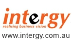 Intergy Consulting Custom Software Company