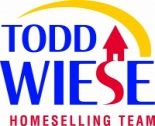 Todd Wiese