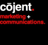 cojent. marketing + communications.