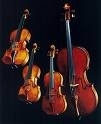 Nares String Quartet