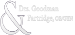 Dr. Clifford  Goodman Jr