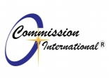 Commission International Ministries