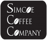 Simcoe  Coffee