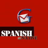 Spanish by Native