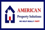 American+Property+Solutions