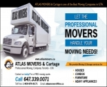 Atlas Movers