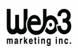 Web3 Marketing