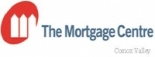 Mortgage Centre  Comox Valley