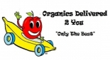 OrganicsDelivered2You Incorporated
