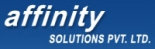Affinity Solution