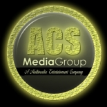 ACS  Media Group