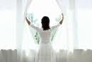 Jennifer Irish