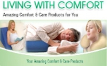LivingWith Comfort