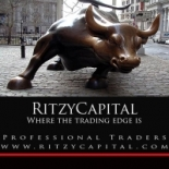 Ritzy Capital