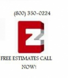 EZ Appliance Repair Services