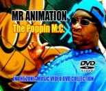 Mr.Animation Video Networks