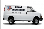 Allied Locksmith