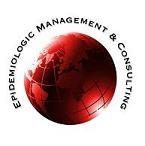 Epidemiologic Management & Consulting