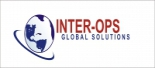 Inter-OPS Global Solutions