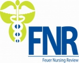 Feuer Nursing Review