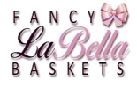 Fancy+La+Bella+Baskets
