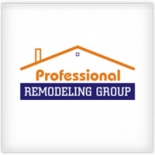 Professional Remodeling Group
