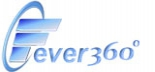 fever360 advertising