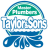 Taylor and Sons