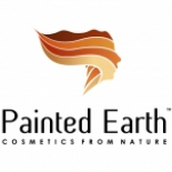 Painted+Earth+Skincare+and+Cosmetics%2C+Roswell%2C+Georgia image