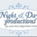 Night+%26+Day+Productions%2C+Irvine%2C+California image