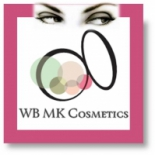 WB+MK+COSMETICS%2C+Houston%2C+Texas image