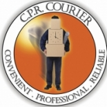 CPR+Courier%2C+Fort+Myers%2C+Florida image