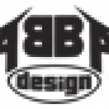ABBA+Design+LLC%2C+Fairfax%2C+Virginia image