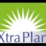 XTRAPLAN%2C+Chester%2C+Virginia image