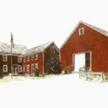 Massachusetts+Farm+Property+Specialist%2C+Westford%2C+Massachusetts image