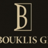 The+Bouklis+Group%2C+New+York%2C+New+York image