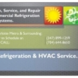 KING+Refrigeration+%26+HVAC+Service%2C+Charlotte%2C+North+Carolina image