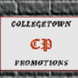 Collegetown+Promotions%2C+Cedartown%2C+Georgia image