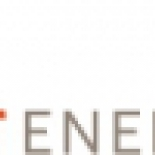 Ambit+Energy%2C+Independent+Consultant%2C+Fort+Worth%2C+Texas image