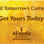 eFoods+Global+Independent+Business+Owner%2C+Welch%2C+Oklahoma image