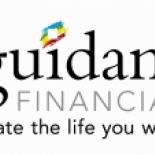 Guidant+Financial%2C+Bellevue%2C+Washington image